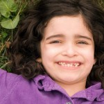 A SPECIAL CHILD NEEDS SPECIAL PLANNING