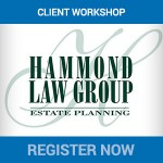Understanding Your Estate Plan – March 29, 2016