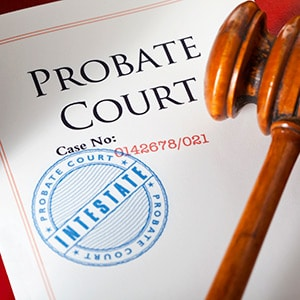 Show Me How to Avoid Probate…
