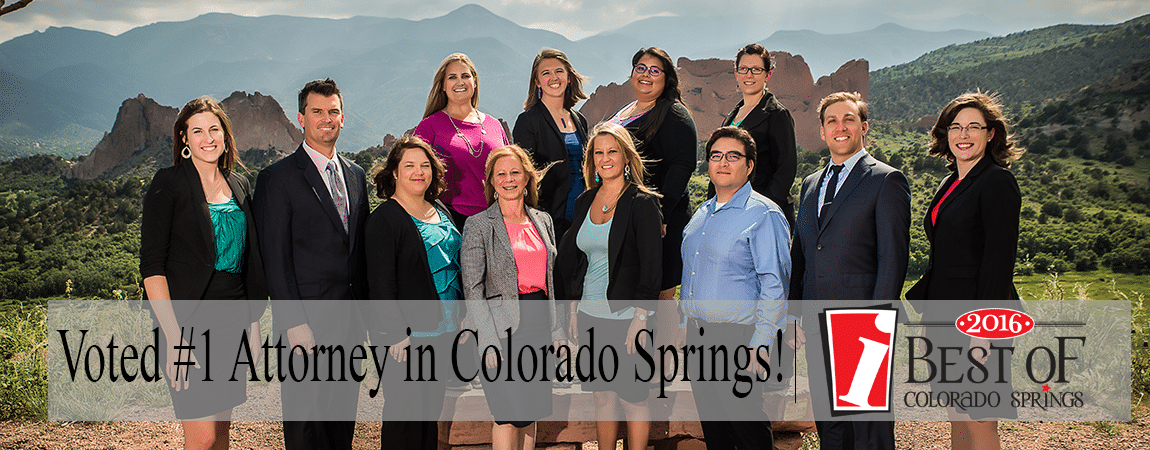 Estate Planning & Medicaid Planning Attorneys in Colorado ...