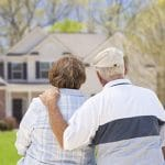 Architects Changing Designs As More Seniors Choose to Stay at Home