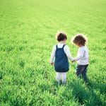 Estate Planning When You Have Minor Children
