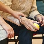 Five Tips for Dealing with Difficult Aging Parents