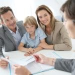 Advance Directives: The Most Important Documents You Don't Have