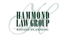 Hammond Law Group