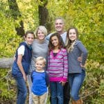 Avoiding the Mess: Why Estate Planning is Essential for Blended Families