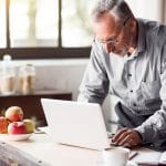 Why You Need to Include Digital Assets in Your Estate Plan
