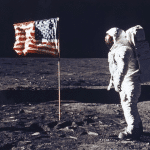 Buzz Aldrin's Revocable Living Trust: Has It Lived Up to Its Goal?