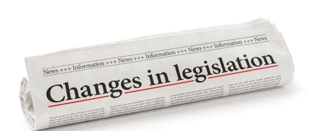 Changes in Legislation: Colorado Uniform Trust Code: Notice to Beneficiaries