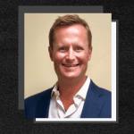 Patrick D. Johnson, CFP®, CLU, ChFC