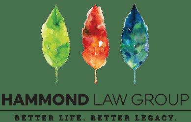 Hammond Law Group